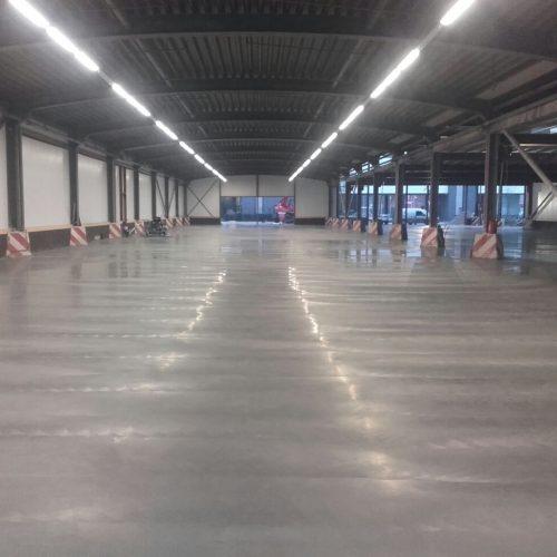 betonwerk4